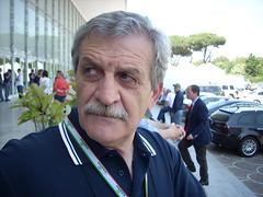 DSCN1090 (cislbasilicata) Tags: roma congresso bonanni cisl