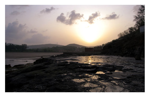 harihareswar_FromTheRocks_45
