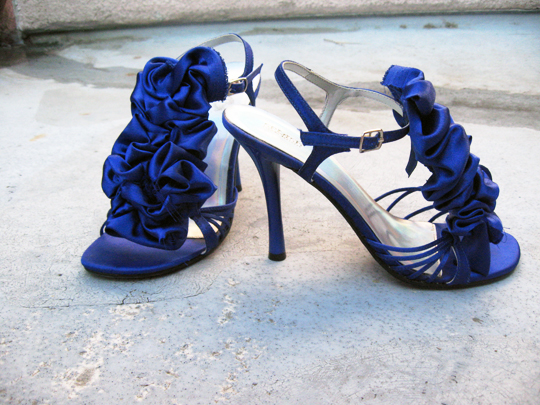 blue-ruffle-shoes-sandals