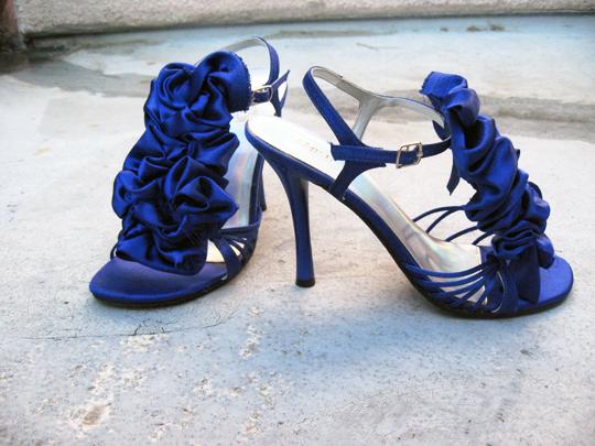 blue-ruffle-shoes-sandals