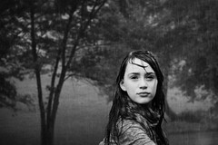 I danced in the rain for you... (Abby.Leigh.Photography) Tags: that photo amazing rocks awesome totally splendiferously
