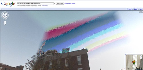 Google Street View 560W14th RAINBOW.png