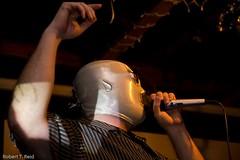 2009-05-29-Bizarro_Burlesque-6110 (arteear01) Tags: music sc musicians livemusic charleston beautifulwomen burlesque tinroof venues dancinggirls hellblinkisextet 20090529 bizarroburlesque