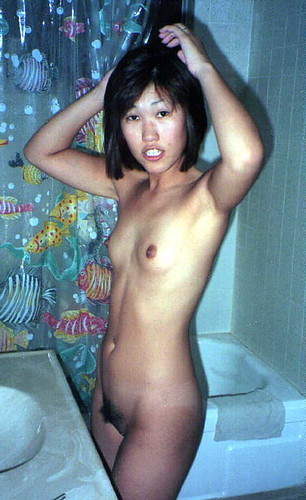 older fat asian girls lady pics: asiangirls