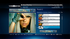PlayList2-LadyGaga