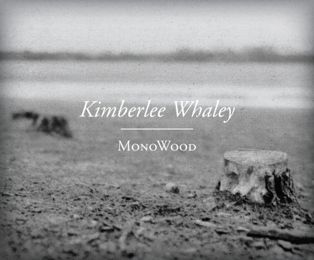 MONOWOOD_SLIDE