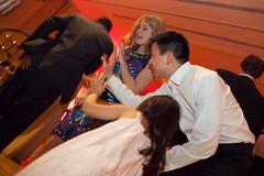 2009-05-09_19-01-16_1571 (Elton Lin) Tags: washingtondc uploaded mandarinoriental jeanandrewedding