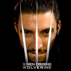 Origins (jack the king) Tags: jack xmen wolverine origins masterofpuppets