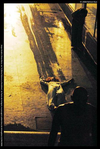 20080412_Vertigem-Centro-fotos-por-NELSON-KAO_1255