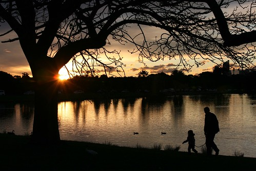 Father and Daughter, Sunset at Centennial Park Sydney Australia (Alex E. Proimos) life park xmas family sunset man reflection love girl beauty canon children poster centennial hug kiss dad day time god photos walk uncle gorgeous sunday daughter sydney australian mother ducks kisses happiness australia son mothers celebration mum niece reflect nephew card nsw 5d magical fathers bless aunty flickraward concordians alexproimos