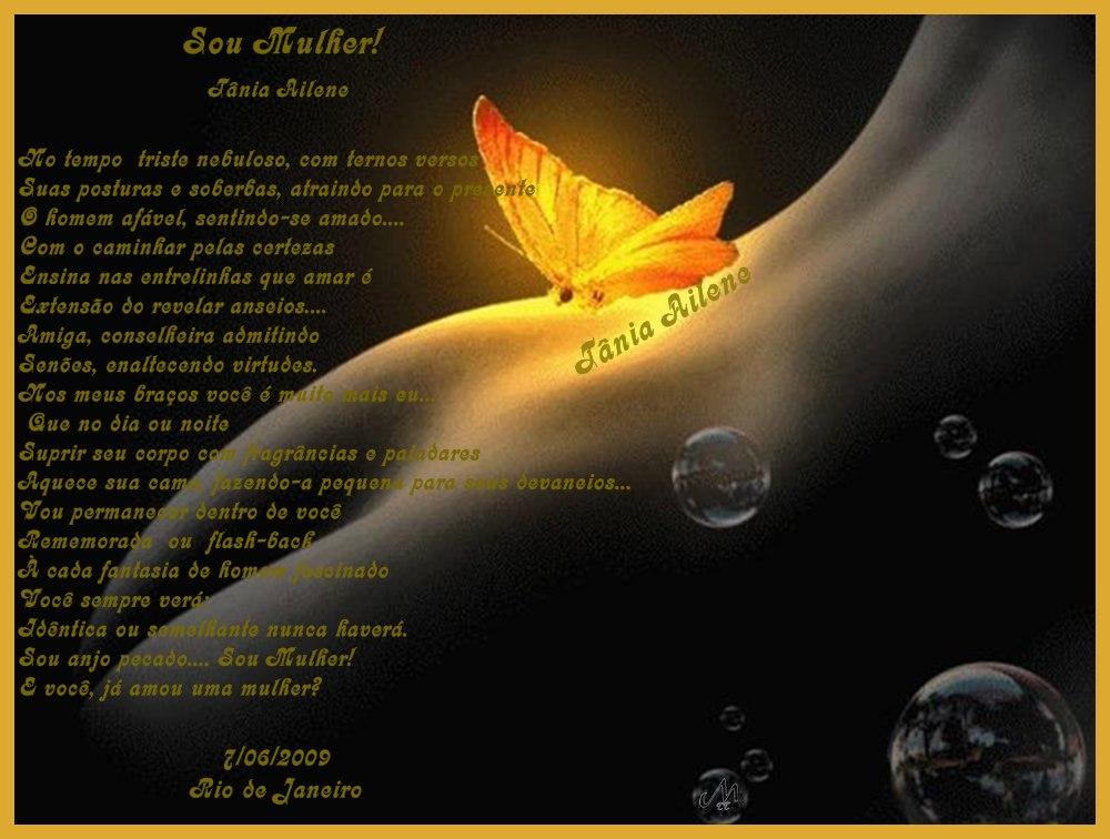 mulher borboleta tania logo Mtt