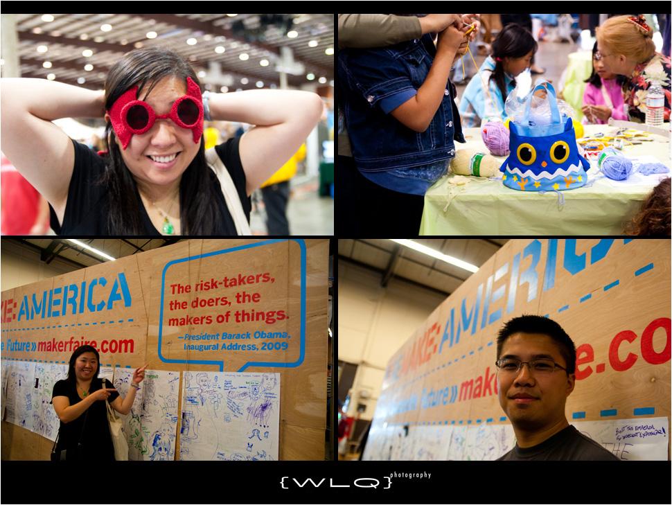 Maker Faire - 4