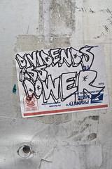 Dividends | Ass | Power