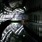 Soviet Union ~ Secret Nuclear Submarine Base ~ Pic#2 ~ MjYj