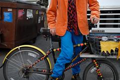 Pedalpalooza Kickoff Ride 2009-23