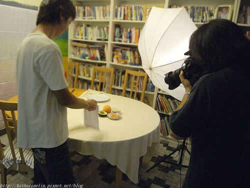 你拍攝的 1專業攝影師拍照。