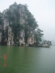 Turtle island2