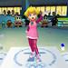 Mario___Sonic_at_the_Olympic_Winter_Games-Nintendo_DSScreenshots16638Skeleton_DS__5_ par gonintendo_flickr