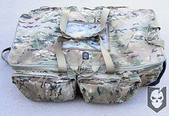 TAG Advanced Load-Out Bag 01