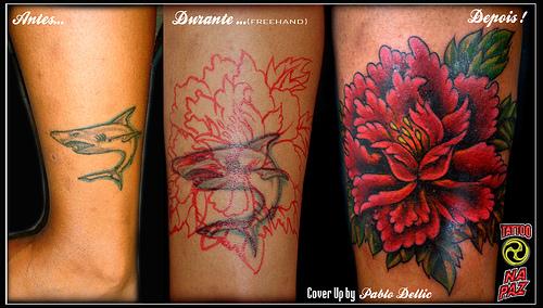 peony flower tattoo. peony tattoo. i likey.
