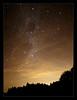 Via Láctea / Milky Way (hades.himself) Tags: nikon galaxy astrophotography astronomy luis nikkor astronomia riograndedosul hades milkyway vialáctea 35mmf2d sulfotoclube geottaged sãofranciscodepaula galáxia d700 balbinot