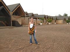Rwanda National Museum
