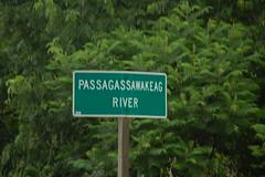 Passa...whatever