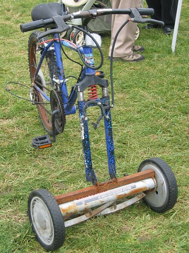 Husky Riding Mower Wiring Diagram Husky Free Engine Image For User