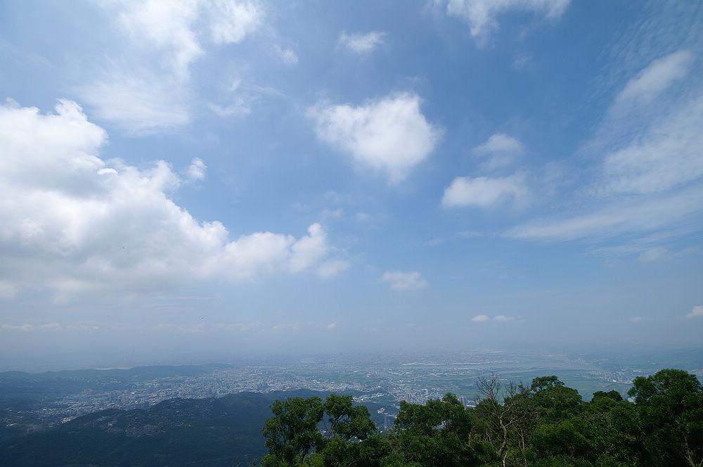 台北市中正山29