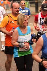Virgin London Marathon 2010 (42run) Tags: 00 lm10 42run