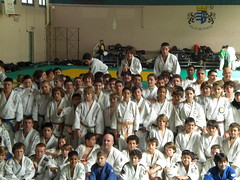 Torneo Mions (Francia)