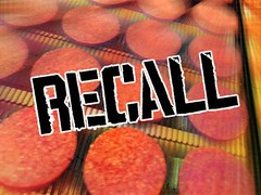 recall(3)