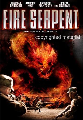 FireSerpent200794383_f