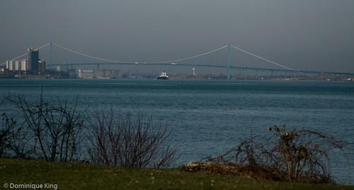 Detroit waterfront-10