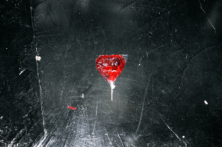 te amo_4449 web