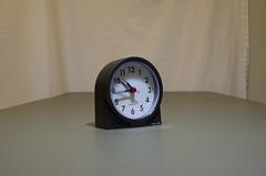 clock_fa31mm_16
