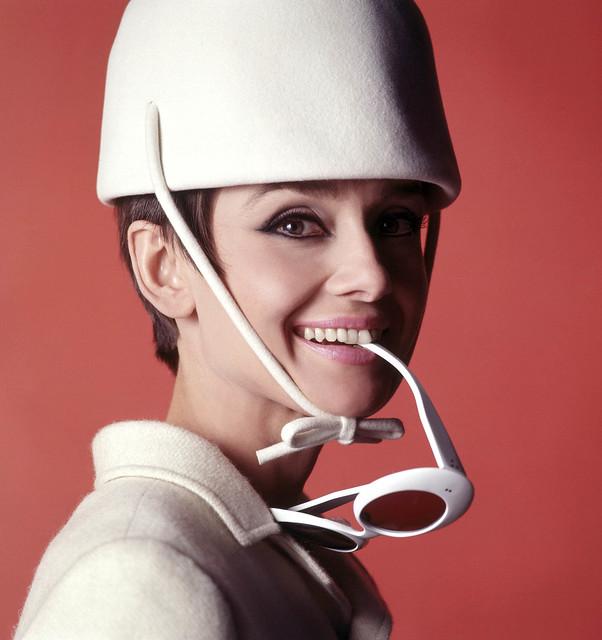 Annex - Hepburn, Audrey (How to Steal a Million)_02