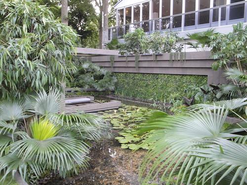 Malaysia Garden