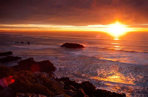 "Sumner Sunrise • <a style=""font-size:0.8em;"" href=""http://www.flickr.com/photos/45056616@N00/5803667948/"" target=""_blank"">View on Flickr</a>"