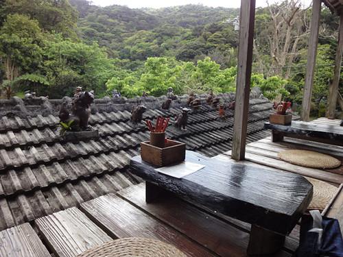 okinawa_17_1