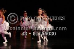 IMG_0491-foto caio guedes copy (caio guedes) Tags: ballet de teatro pedro neve ivo andra nolla 2013 flocos