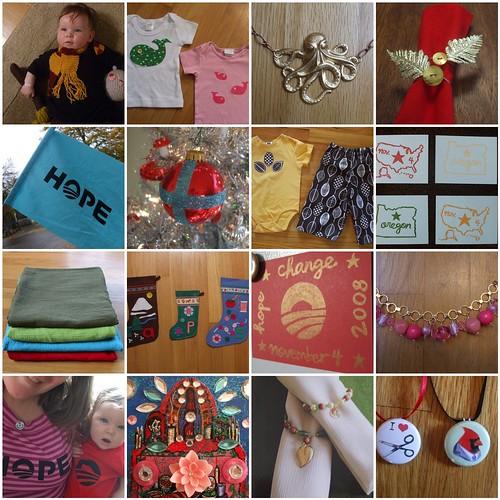 crafts 2008