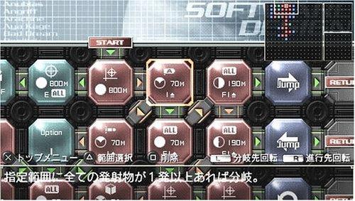 513CGPR0V0L.jpg