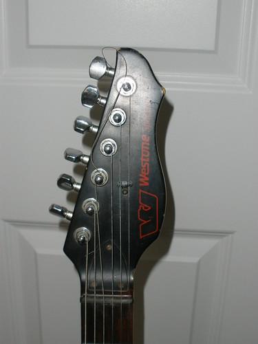 P1130204
