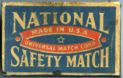 match_box_front_tatteredandlost