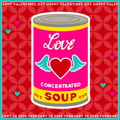 LoveSoup