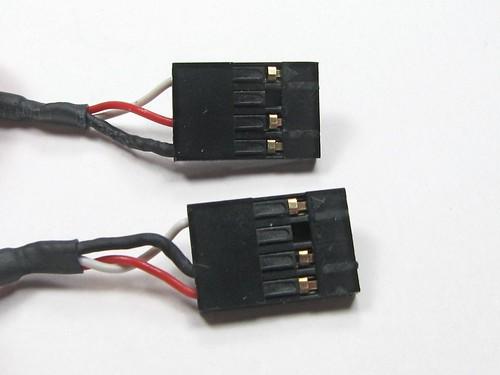 Meggy Cable - 10
