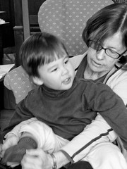 IMG_5562-2 (lelabutts) Tags: family newyork babies teddy auburn grandparents chittenango brereton