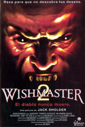 wishmaster2[1]