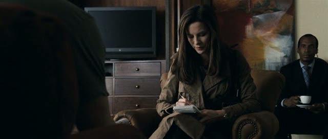 NOTHING TRUTH (2008) DVDSCR.Rmvb 3218156893_265c83fd1f_o.jpg